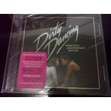 Dirty Dancing   Soundtrack 20th Anniversary Edition [cd]